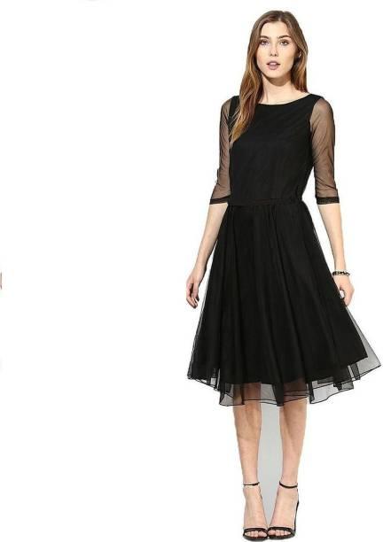 f6b111691ec Little Black Dress Dresses - Buy Little Black Dress Dresses Online ...