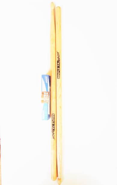 Ashton 7A Drumsticks