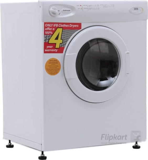 IFB Turbo Dry/Maxi Dry dryer