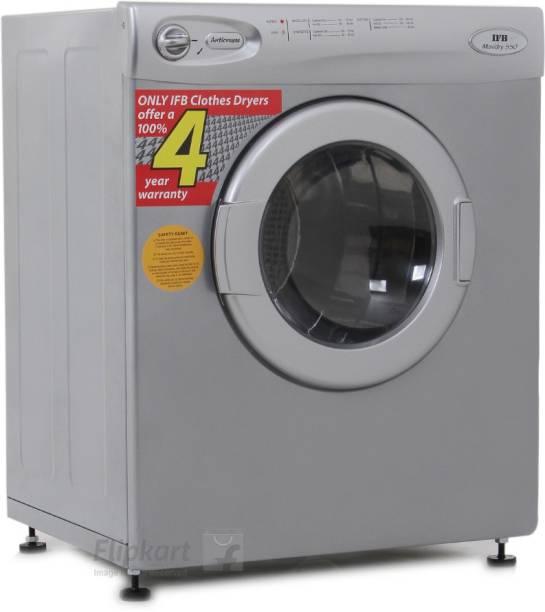 IFB Turbo Dry EX/Maxi Dry EX dryer