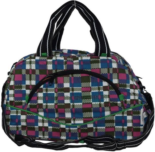 b6addc90f0 Cropp 6 inch 15 cm EMZ5CRP Gym Bag