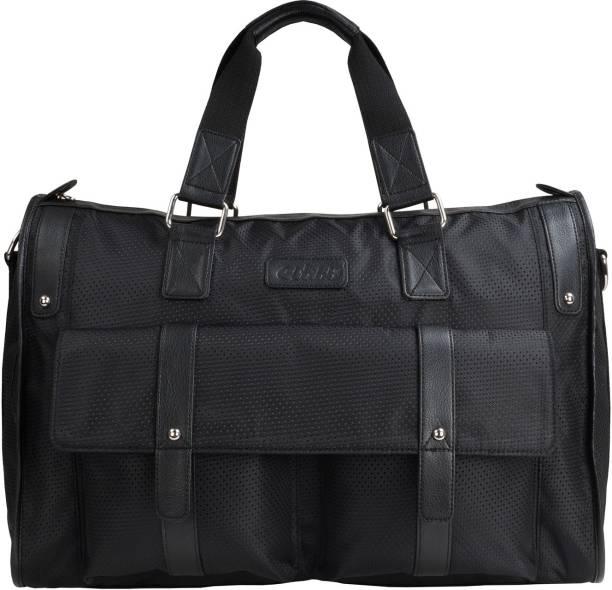 c8329dfc647a Women Duffel Bags - Buy Women Duffel Bags Online at Best Prices In ...