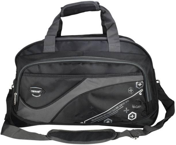 7f0e6889e7 Texas USA 14 inch 36 cm ExclusiveGymBag5E Gym Bag