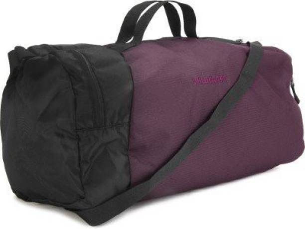 1bba29d3fb Gym Bags - Buy Sports Bags & Gym Bags For Women & Men Online at Best ...