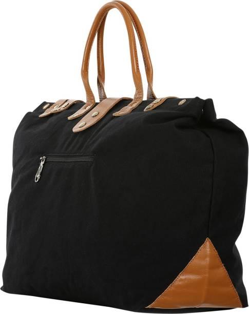 896ac4da004e Zobello Duffel Bags - Buy Zobello Duffel Bags Online at Best Prices ...