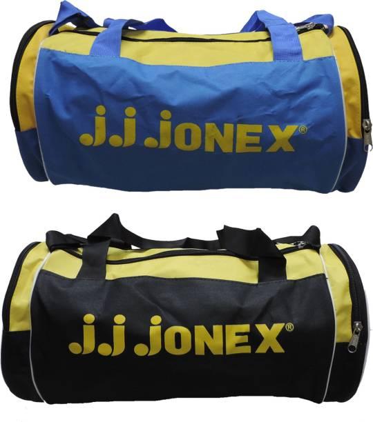 833d99d93d Jj Jonex Bags Wallets Belts - Buy Jj Jonex Bags Wallets Belts Online ...