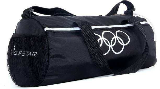 78b315ee613 Gym Bags - Buy Sports Bags   Gym Bags For Women   Men Online at Best ...
