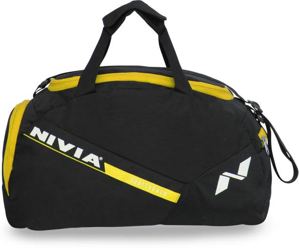 38e3d6e78463 Fitness Bags - Buy Fitness Bags Online at Best Prices in India