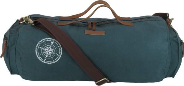 6881cfdd0419 The House Of Tara Duffel Bags - Buy The House Of Tara Duffel Bags ...