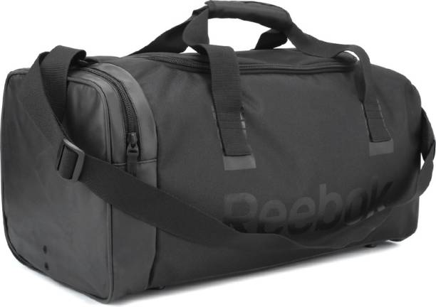 f1868e035 Reebok Luggage Travel - Buy Reebok Luggage Travel Online at Best ...
