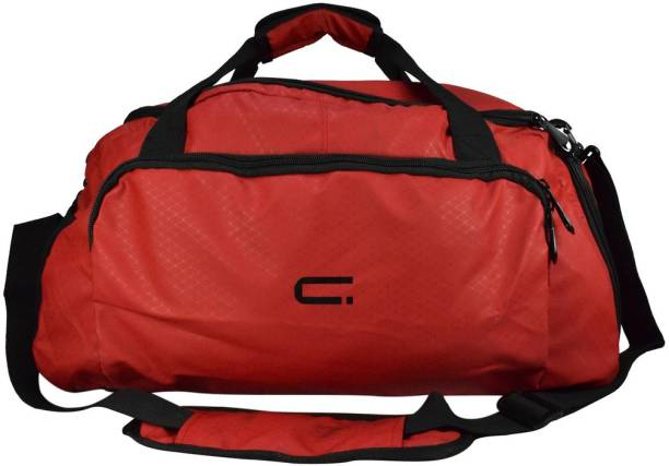 Gym Bags - Buy Sports Bags   Gym Bags For Women   Men Online at Best ... 6ac15235d0