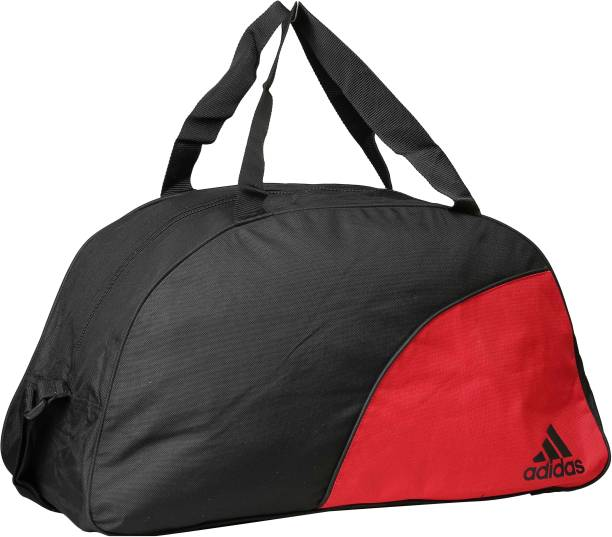 Adidas Duffel Bags - Buy Adidas Duffel Bags Online at Best Prices In ... 2b279f5319160