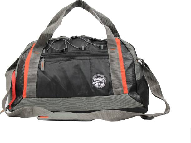 Duffel Bags - Buy Duffel Bags Online at Best Prices in India ... d1ec9ad451