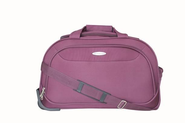 6be031e8c0c3 Princeware Duffel Bags - Buy Princeware Duffel Bags Online at Best ...
