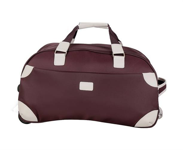 e1153a064116 Goblin Duffel Bags - Buy Goblin Duffel Bags Online at Best Prices In ...