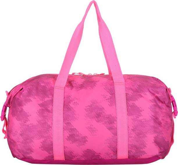 63ae64eeb7 Puma Gym Bags - Buy Puma Gym Bags Online at Best Prices In India ...