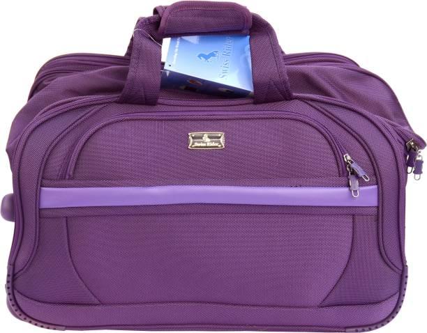 5f5591df9 Swiss Rider Luggage Travel - Buy Swiss Rider Luggage Travel Online ...