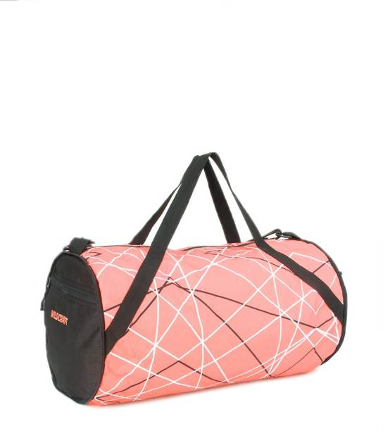 e9eef41c55444e Wildcraft Duffel Bags - Buy Wildcraft Duffel Bags Online at Best ...