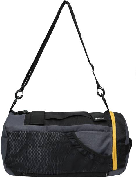 23274f4e192d Gear Duffel Bags - Buy Gear Duffel Bags Online at Best Prices In ...