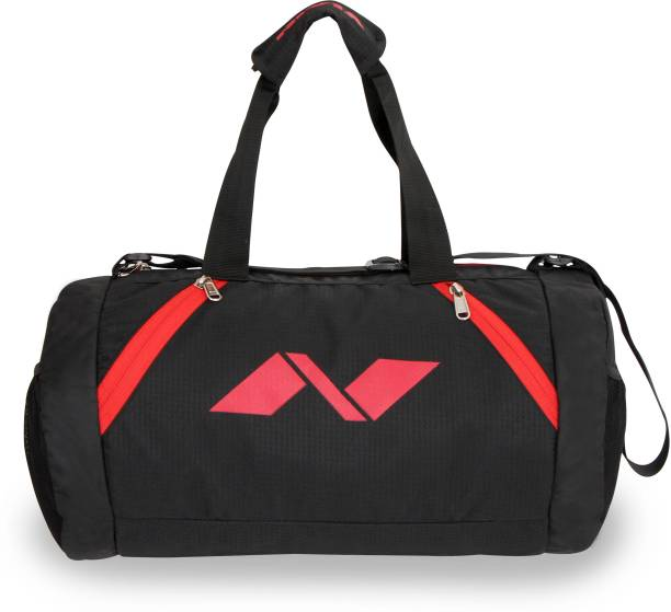 c7f0e6d8f9 Nivia Gym Bags - Buy Nivia Gym Bags Online at Best Prices In India ...