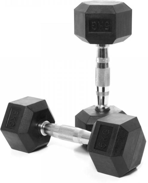 Women Dumbbells - Buy Women Dumbbells Online at Best Prices