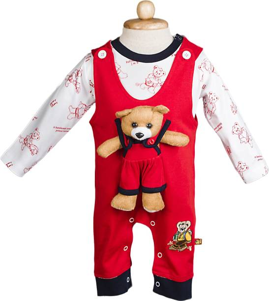 c14cddba2 Wow Dungarees - Buy Wow Dungarees Online at Best Prices In India ...