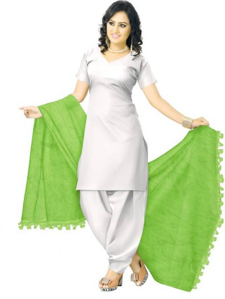 61ddb253da Viscose Dupattas - Buy Viscose Dupattas Online at Best Prices In ...