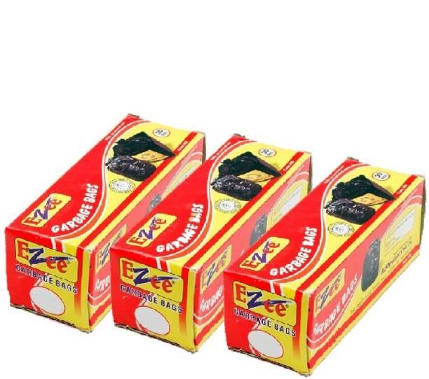 Polypropylene Dustbins - Buy Polypropylene Dustbins Online at Best