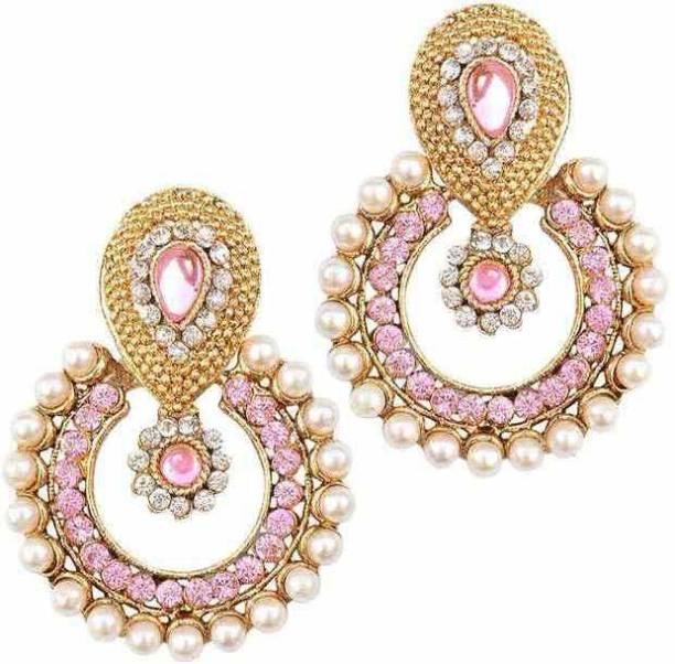 Styylo Fashion Earrings Online