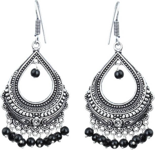 0dc3fec6afa0b Waama Jewels Artificial Jewellery - Buy Waama Jewels Artificial ...