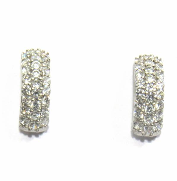 8bcc7fced Traditional Earrings - Buy Traditional Earrings online at Best ...