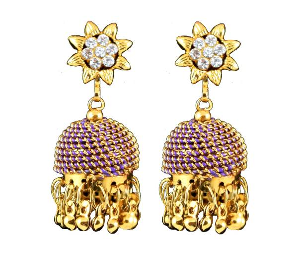 Z5 Bollywood Designer Indian Necklace Earrings Jewellery Beads Pink Yellow Novel Design; In