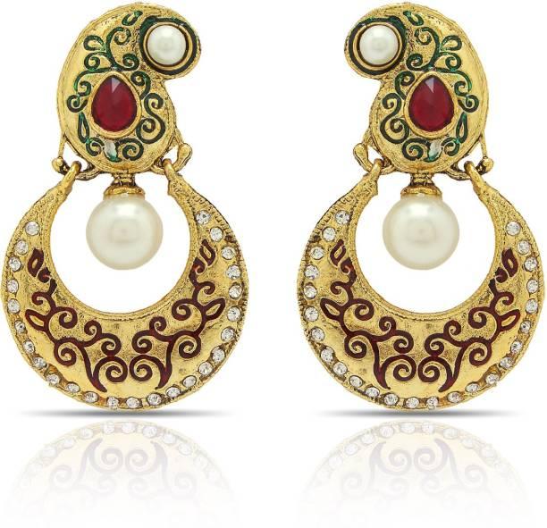 Topaz Jewellery - Buy Topaz Jewellery Online at Best Prices