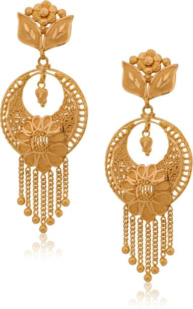Senco Gold Jewellery Buy Senco Gold Jewellery Online At Best