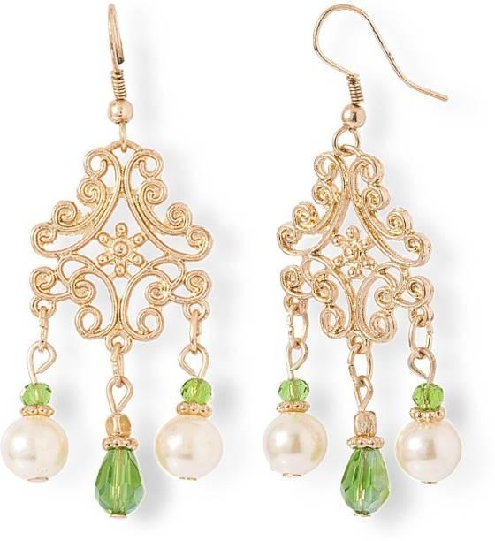 f41501290 Voylla Earrings - Buy Voylla Earrings Online at Best Prices In India ...