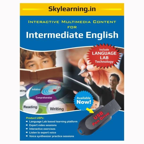 Skylearning.In Skylep2