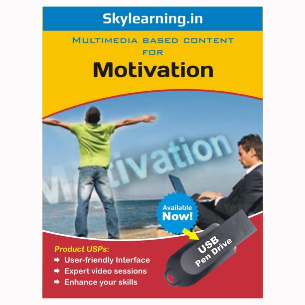 Skylearning.In SKYPDP8