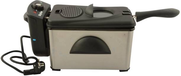 Skyline 5424 VTL 2 L Electric Deep Fryer