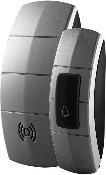 HPL Wireless Door Chime