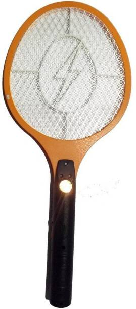 BJE Electric Insect Killer