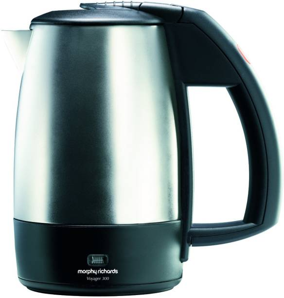 Morphy Richards Voyager 300 Electric Kettle