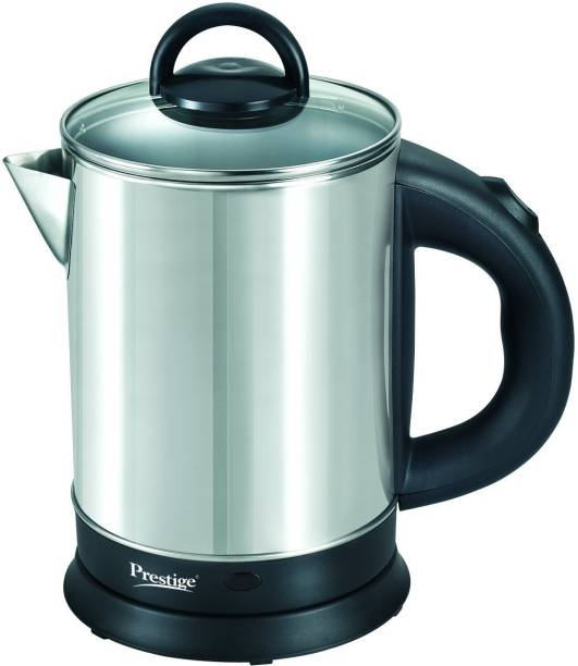 c0ccb762142 Electric Kettles - Buy Electric Jug Kettles Online at Best Prices In ...