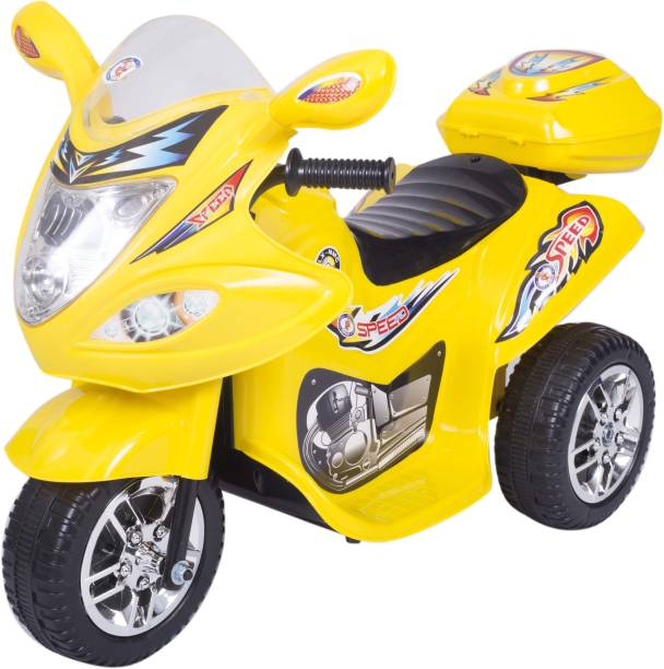 7c19f6601093 Ride Ons - Buy Ride Ons Online at Best Prices In India