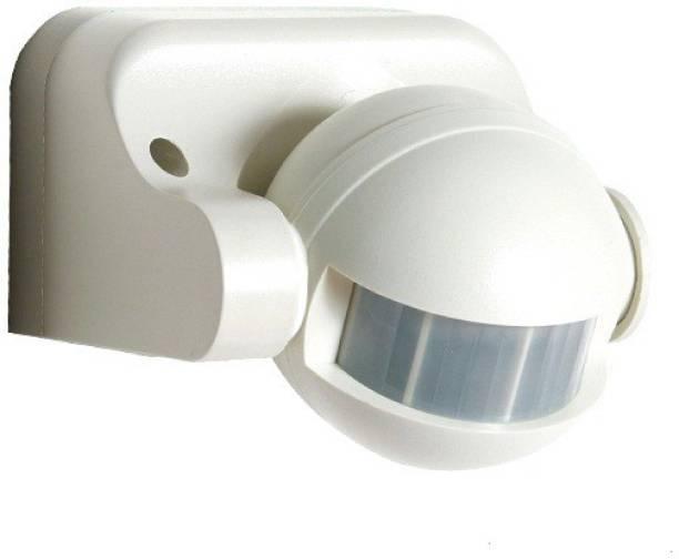 Imaginetech 5 A Motion Sensor Electrical Switch