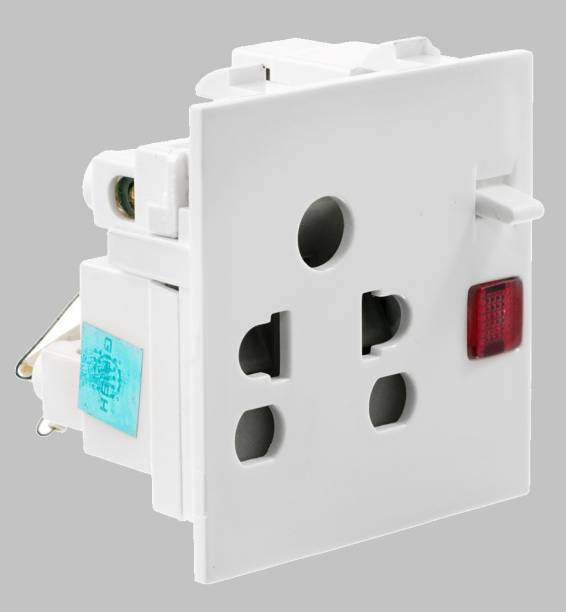 ae87288377a Harson Switches Dimmers - Buy Harson Switches Dimmers Online at Best ...