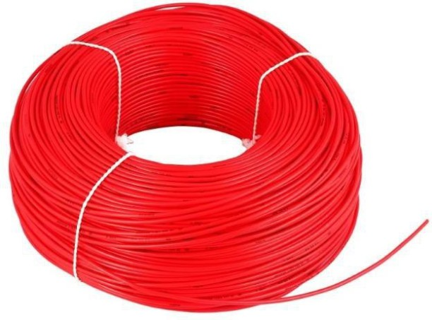 wires buy electrical wires online at best prices in india rh flipkart com
