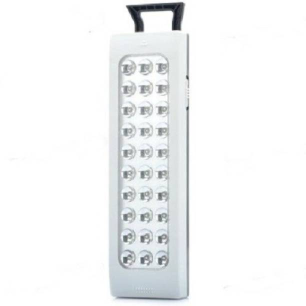 JTSN 716 Led 30 SMD rechargeable Lantern Emergency Light