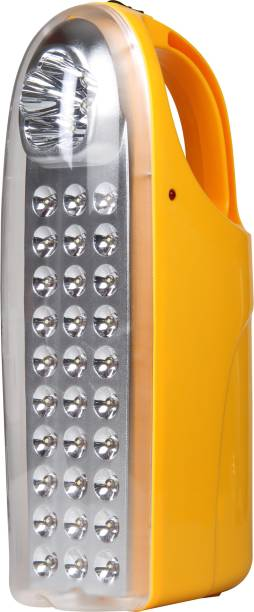 PHILIPS Ojas Lantern Emergency Light
