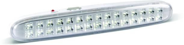 PHILIPS Slim Ray LED Rechargable Lantern Emergency Light