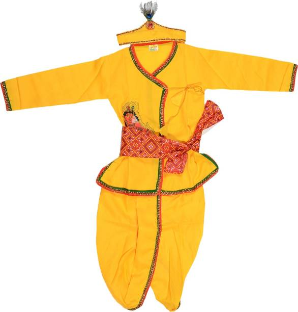 Baby Boys Ethnic Wear - Buy Baby Boys Ethnic Clothes Online At Best